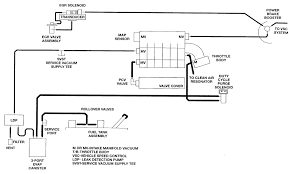 chrysler neon radio wiring diagram images 1997 dodge ram 1500 plymouth neon ac wiring diagram get image about
