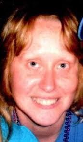 Anita Blankenship   Obituary   Goshen News
