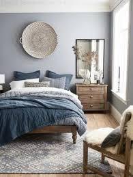 t te de lit design et t te de lit faite maison 42 id es
