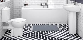 creative ways to use decorative tiles