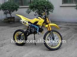 125cc pit bike pit bike 110cc buy 125cc pit bike pit bike 110cc