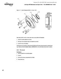limitorque mxa wiring diagram fresh rcs valve actuator wiring limitorque mxa wiring diagram inspirational limitorque mx electronic actuator user instructions maintenance spare