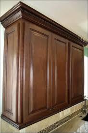 under cabinet molding kitchen cabinet trim luxury kitchen cabinet trim molding under cabinet trim for the under cabinet molding