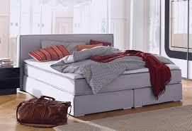 Schlafzimmer Kreativ Schlafzimmer Komplett Boxspringbett Luxus