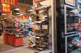 converse in stores. converse in stores
