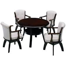 decoration chic tall bistro table set innovative high cafe and chairs brilliant throughout 11 from
