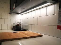 led lighting under cabinet kitchen. Led Strip Lighting For Under Kitchen Cabinets \u2022 Ideas Cabinet I