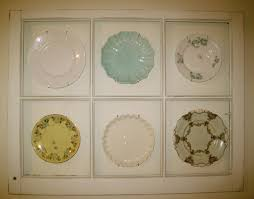 Decorate With Old Windows Fantastic Old Window Decoration With Elegant Designs Of Old Wood