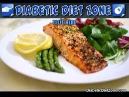 Diabetes Sample Menus Sample Diabetes Meal Plan Diabetic Diet Info On Diabete Youtube