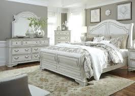 antique white bedroom sets – cafeplume.com