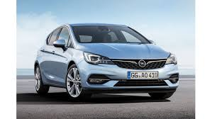 Opel astra kombi 2021 : Opel Astra 2021 Der Neue Kommt Aus Russelsheim Auto Motor Und Sport
