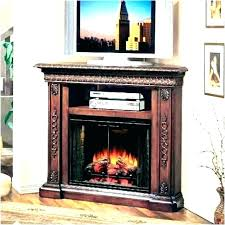 fireplace heater tv stand stand heater espresso fireplace stand electric fireplace fireplace heater stand