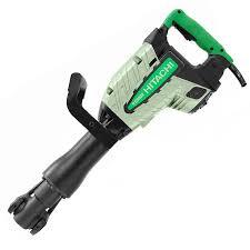 hitachi power tools. hitachi power tools: products \u003e concrete \u0026 masonry demolition hammers h65sd2 1 1/8\ hitachi tools
