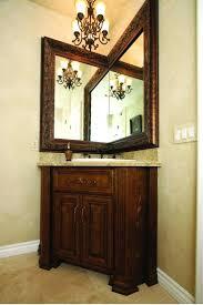 Bathroom : Minimalist Bathroom Furniture Lowes 36 Bathroom Vanity ...