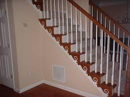 Stairs Wall Decoration Ideas Wonderful Staircase Decorating Ideas Ideas To Staircase Wall Decor