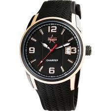 Наручные <b>часы Спецназ</b> - Купить в Грозном: Сравнить цены на ...