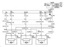 similiar 99 buick lesabre fuse diagram keywords 99 buick lesabre fuse diagram fuse diagram justanswer buick 38jqh fuse