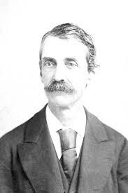 William Rich Hutton - Wikipedia