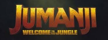 review jumanji welcome to the jungle
