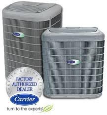 carrier air conditioning. carrierac-fad \u2026 carrier air conditioning