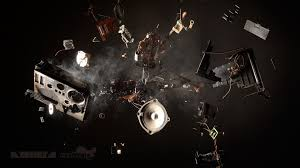 hd pictures music. Exellent Music MusicBassAmazingWallpaperHD Inside Hd Pictures Music P