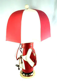 sports lamp sports themed lamp shade sports lamp shade sports lampshade for sports lamp shade sports lamp