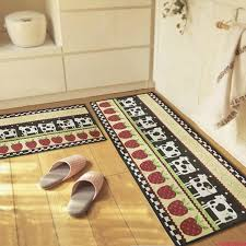 must see whole cow kitchen rugs from china cow kitchen rugs cow kitchen rug