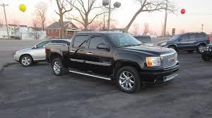gmc trucks 2008. Exellent 2008 With Gmc Trucks 2008 T