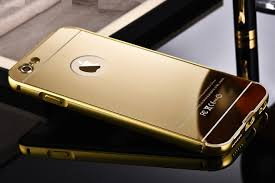 apple iphone 8 gold. rumor: apple\u0027s oled \u0027iphone 8\u0027 will come in four colors, including a new mirror-like exterior apple iphone 8 gold
