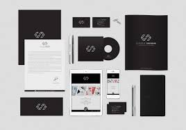 Graphic Designer Adalah Claudia Jauwena Personal Branding And Curriculum Vitae On