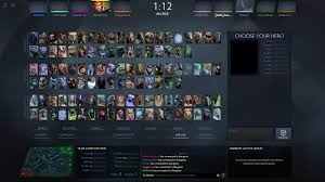 valve announce dota 2 7 00 a massive update that changes