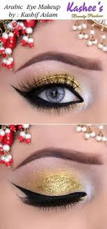 war paint makeup tips salons fashion beauty spa lounges make