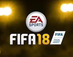 """fifa 18 icons""的图片搜索结果"