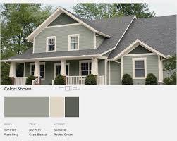 exterior house color scheme generator. exterior home color house scheme generator i