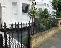 Small Picture Victorian Garden Design Houzz