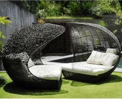unique outdoor furniture. Lounge Chairs Unique Outdoor Furniture R