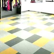 linoleum flooring squares tiles floor awesome l and stick tile of full size