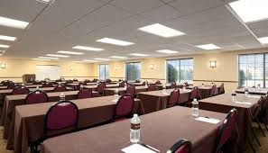 Bismarck Event Center Seating Chart Hotels Near Bismarck State College Country Inn Suites By