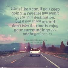 Car Quote New 48 Best Rocking Car Quotes With Images