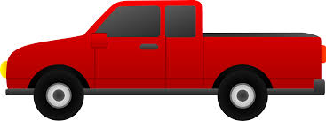 Ford Pickup Truck Clipart | Free download best Ford Pickup Truck ...
