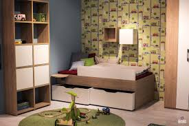 Kids Bedroom 55 Gorgeous Kids Bedroom Finds That Amaze And Delight