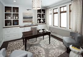 marvellous home office outline. Full Size Of Furniture:best Home Office Furniture Desk Best Design Marvellous Outline S