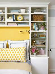 2014 clever bedroom makeover from bhg before and after bhg bedroom ideas master