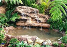 rock garden kit full size of garden waterfall garden pumps fish pond waterfalls how to pond rock garden kit