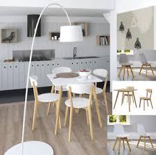 scandinavian retro furniture. Scandinavian Retro Furniture. Image Is Loading Scandinavian-retro-kitchen- Furniture -dining O