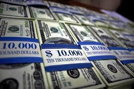 Usd Jpy Price Forecast Us Dollar Hanging Around 200 Day Ema