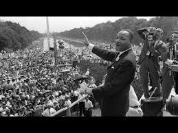 martin luther king jr i have a dream essay martin luther king essay i have a dream   love essay free essays home search