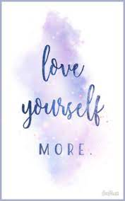 Love yourself Wallpapers - Free by ZEDGE™