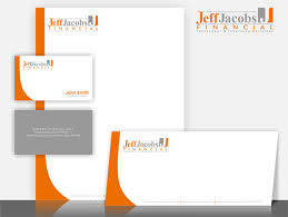 Stationery Design Portfolio Gallery Visiting Card