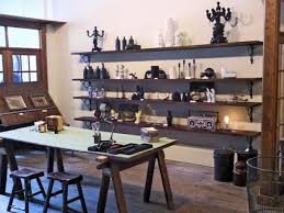 Kitchen Furniture Nyc New York Citys 38 Best Home Goods And Furniture Stores